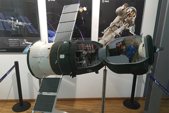 Alexander_geerst_ESA_Space_Coach_Aacademy_Astronaut_IMG_4872