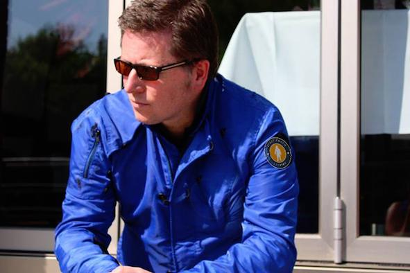 Space_Coach_Aacdemy_Astronaut_Leadership_Alexander_Maria_fassbender Kopie