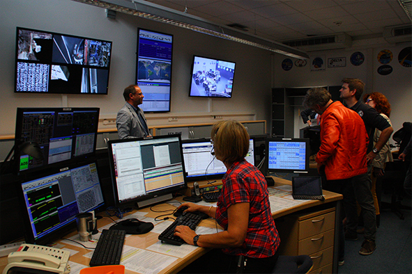 Space_Coach_Aacdemy_Astronaut_Leadership__EAC-ESA_Eurocom_IMG_0525