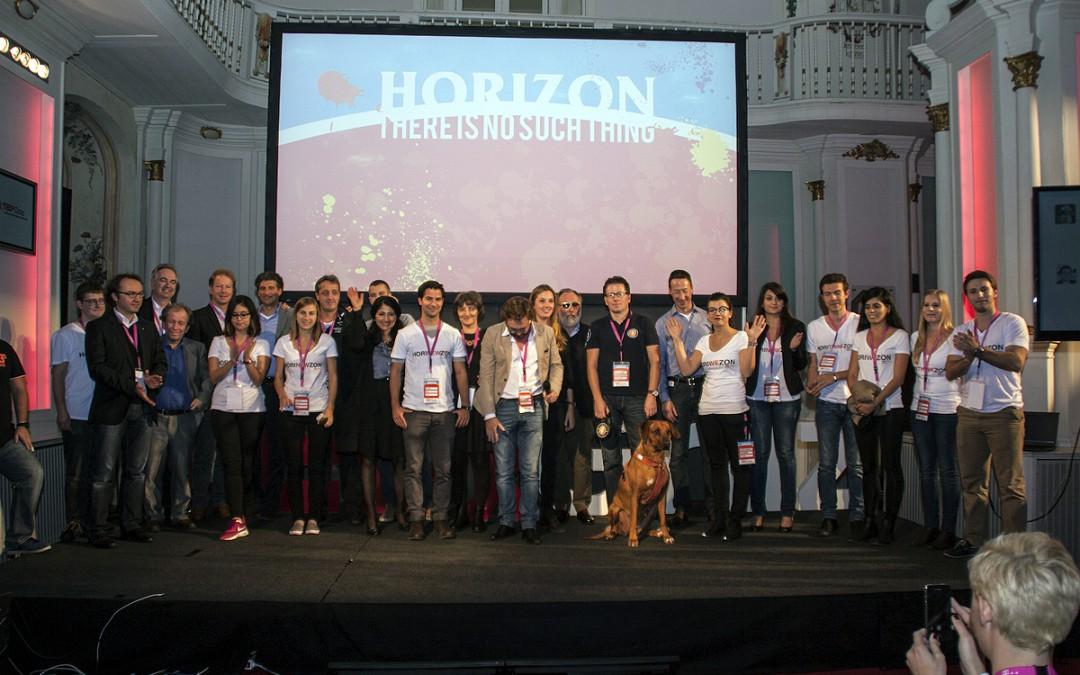 TEDx Graz – meets Space Coaching – Live