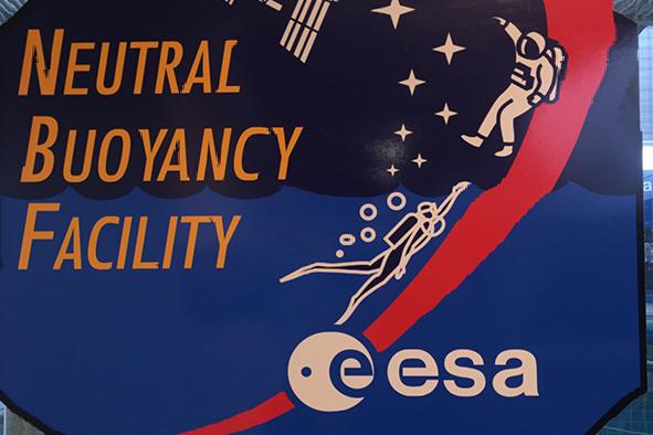 Astronaut_leadership_EAC-ESA_Space_Coach_academy_IMG_4945