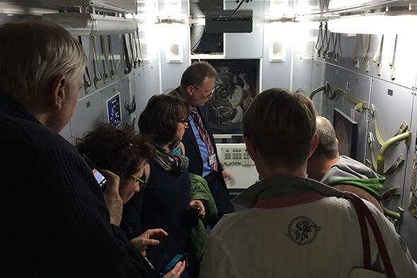 Astronaut_leadership_Teilnehmer_Space_Coach_Aacdemy_IMG_5348