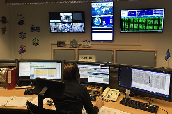 EUROCOM_Astzronaut_Leadership_Kommunikation_Space_Coach_Academy_IMG_5043