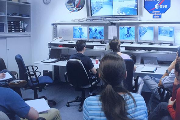 Kommunikation_Astronaut_leadership_ESA-EAC_Space_Coach_academy_IMG_4995