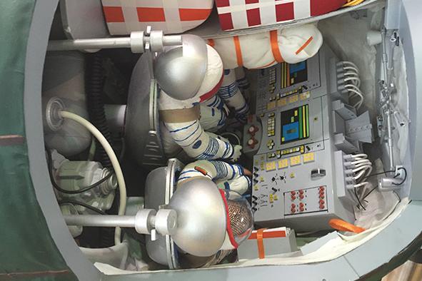 Kosmos_Space_Coach_Academy_Sojus_Astronaut_IMG_4884