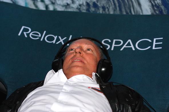 Space_Coach_Aacdemy_Astronaut_Leadership_IMG_0504