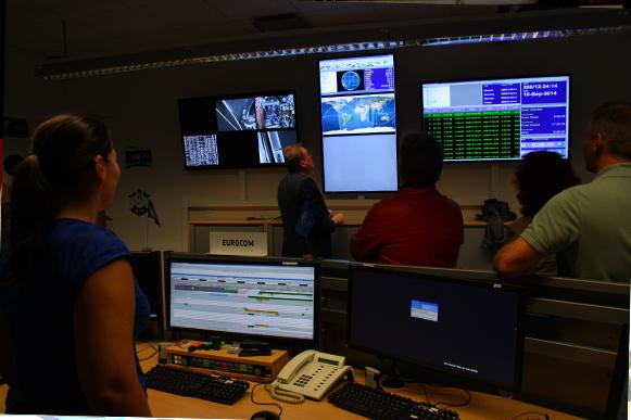 Space_Coach_Aacdemy_Astronaut_Leadership__eurocom_ESA-EAC_IMG_0490