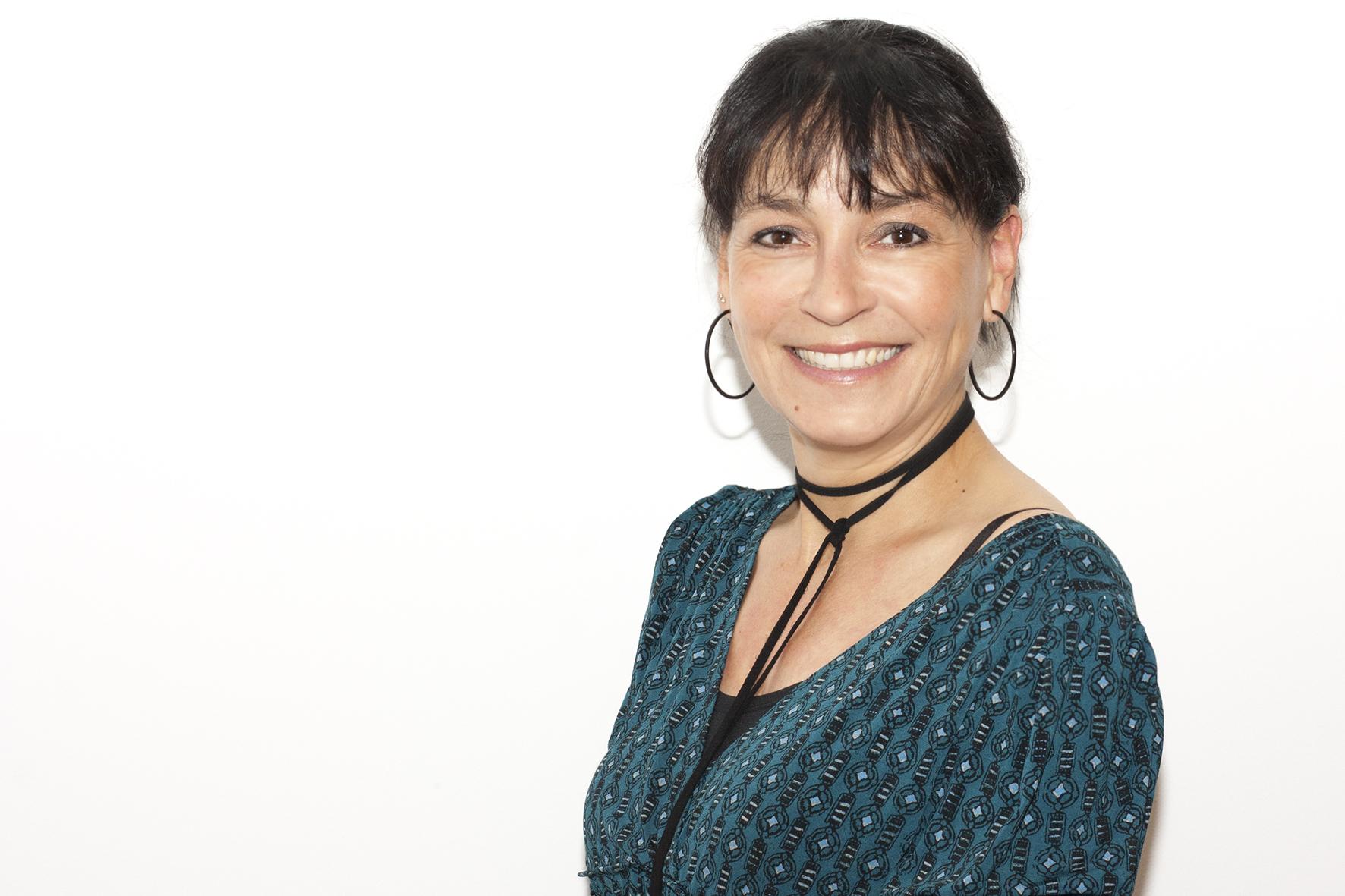 Simone Banghard